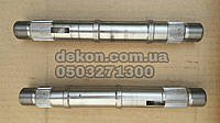 Вал привода вентилятора ЯМЗ 236 -1308050-В2 производство Россия, фото 1