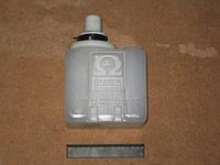 Омыватель электрический КАМАЗ, КРАЗ 24v в сборе с бачком (пр-во ПРАМО, г.Ставрово)