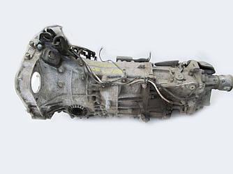 Коробка передач МКПП 2.0 6MT.20B Subaru Forester (SJ) 12-18 ()  32000AK150