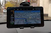 GPS планшет Tablet PC Z30 + крепление в подарок!