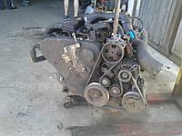 Двигун для Peugeot 406 2.1, фото 1