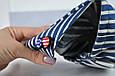 """Кепка джинсовая """"American Boy"""", фото 7"""