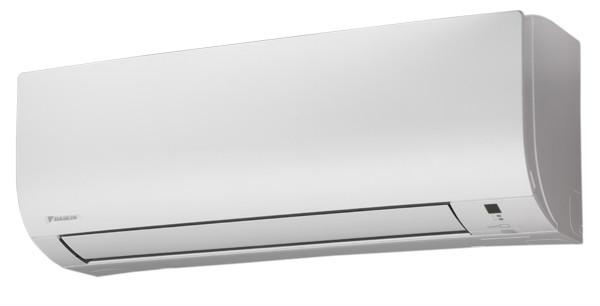 Кондиционер настенный Daikin FTXP25/RXP25