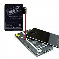 Qi приемник беспроводной зарядки Galaxy Note 3
