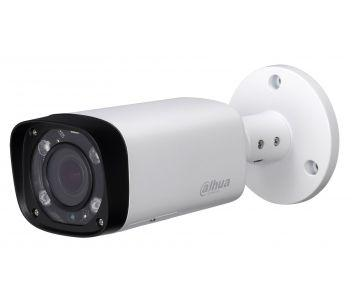 HDCVI Видеокамера DH-HAC-HFW1400RP-VF-IRE6