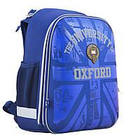 Рюкзак каркасный H-12 Oxford, фото 1