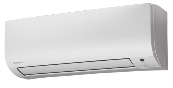 Кондиционер настенный Daikin FTXP60/RXP60