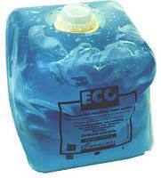 Гель для УЗИ ECO Supergel 5 кг