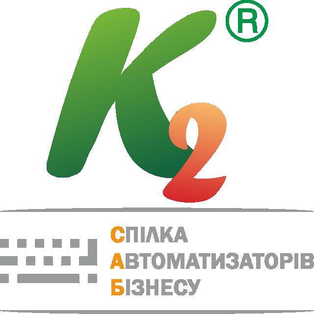 (c) K2r.biz