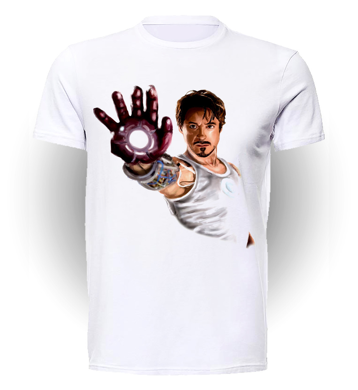железный человек картинки для футболок норме взрослого человек