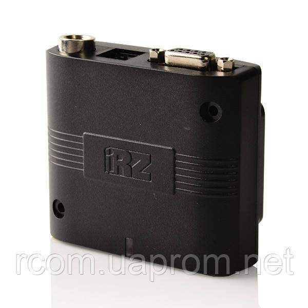 GSM модем iRZ MC52iWDT(RS232, Watch dog Timer)
