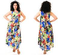 Летние женские платья и сарафан интернет магазин