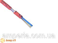 Кабель JE-H(St)H FE180/E30 1х2х1,5