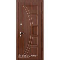 Двери Steelguard Vela