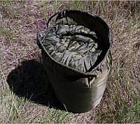 """Спальный мешок - одеяло, """"AVERAGE"""", Украина"""