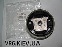 Подушка балки двигателя SKODA Octavia A5 04- 2.0 1K0199868A