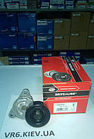 Ролик генератора, натяжний в зборі KIA Sportage, Carens, Cerato T38454, фото 1