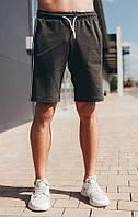 Стильные мужские шорты.