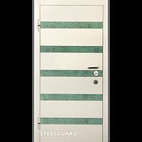 Двери Steelguard Bona