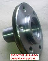 Ступица колеса переднего ЗАЗ 1102  1102-3103015-10