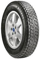 Всесезонная шина 205/70R14 Росава БЦ-1