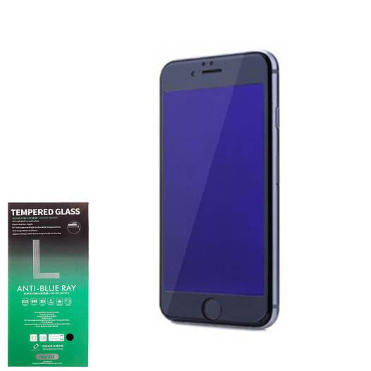 Защитное Стекло Remax Gener Anti Blue-ray 3D Glass for iPhone 7