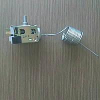 Термостат холода Китай ТАМ-145, L-1300 (морозилка) (t-25/t-15)