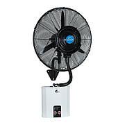 Вентилятор  увлажнитель  настенный Altair CF08