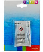 Ремкомплект Intex (для надувных изделий)
