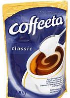 Сухие сливки Coffeeta classic 200 гр.