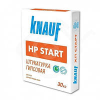 Knauf Start