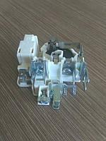 Реле холодильника ACC 1.4 А (Electrolux)