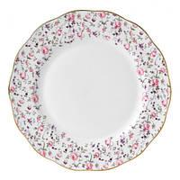 Тарелка Royal Albert Rose Confetti 27 см ROSCON25812