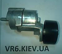 Натяжитель ремня генератора в сборе KIA Sportage, Carens, Sorento 25281-25000