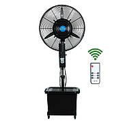 Уличный кондиционер c ПДУ ALTAIR CF05RC (вентилятор с увлажнением)