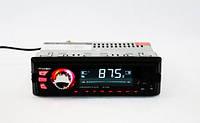 Автомагнитола Pioneer DEH-P1080UB USB MP3,Автомобильная магнитола, Магнитола в машину, Магнитола пионер в авто