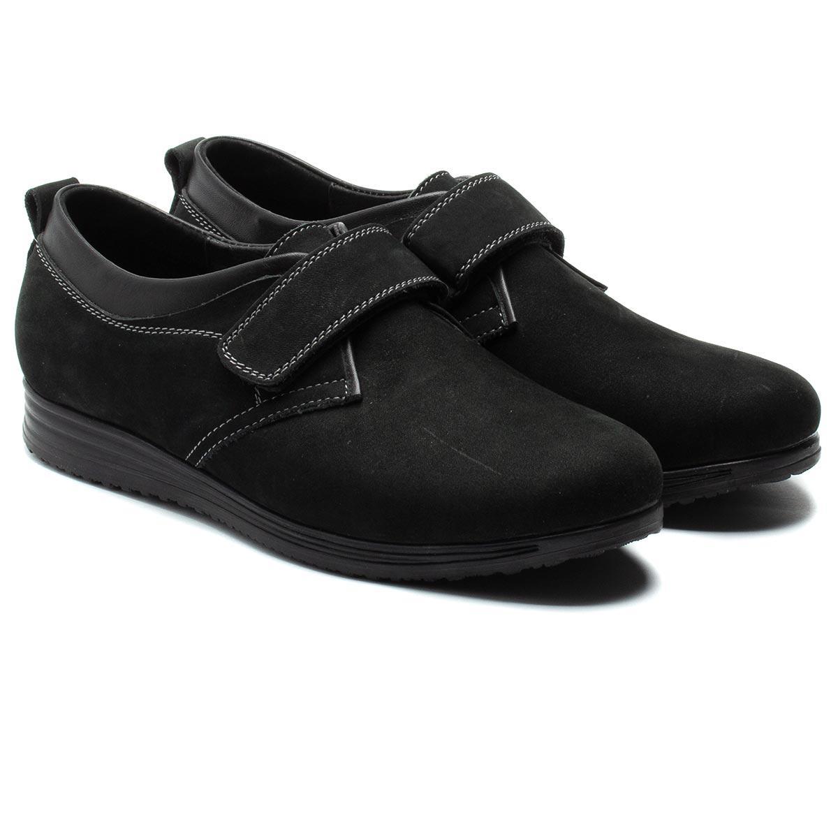 Подростковые туфли для мальчика, Bloom kids, размер 35