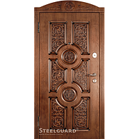 Двери Steelguard S-18