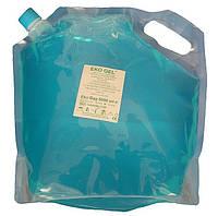 Гель для УЗИ 5000мл EKO-GEL сумка, фото 1