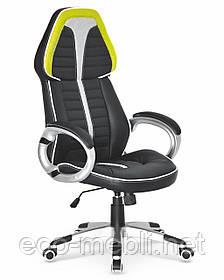Геймерське поворотне крісло для ігор Signet Halmar