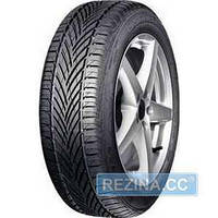 Летняя шина GISLAVED Speed 606 255/55R18 109W
