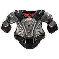 Нагрудник хоккейный BAUER S18 VAPOR X900 LITE JR