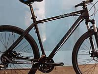 """Горный велосипед  Fort attak 29"""", фото 1"""