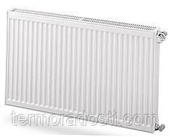 Панельный радиатор Purmo C22 300х400 (бок.подкл.)