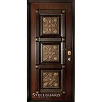 Двери Steelguard SG-11