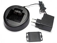 VAC-UNIC Сетевое зарядное устройство Vertex Standard
