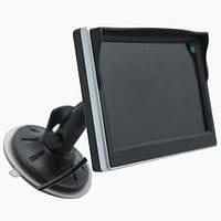 Mонитор для камеры заднего вида Prime-X M-050