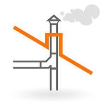 Дымоходные системы