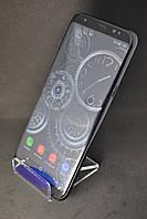 НОВИНКА! Копия самсунг гелекси S9 / S9Plus 64GB!  ВИДЕООБЗОР
