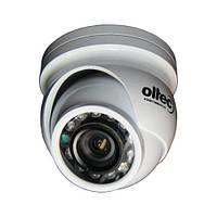 Аналогова відеокамера OLTEC HDA-902D